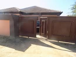 100 Metal Houses For Sale 3 Bedroom House In Nkowankowa Century 21