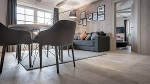 smart apartment mit 2 schlafzimmern home 6 8 apartments