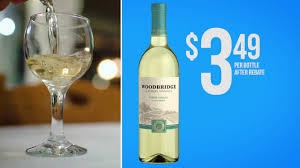 Famous Robert Mondavi Woodbridge Wine 2017 Rebate - YouTube Banrock Wine Youtube Foodlink East Side District Golf Tournament Ymca West Knoxville Blank Newspaper January 2016 Nahra Talk 168 Best Dixie Belle Paint Mb Images On Pinterest Belle Smirnoff Rebate Blake Classic Heidi Miller Design Cupcake Wines Famous Robert Mondavi Woodbridge 2017 Lisas Liquor Barn Yellowtail Coupon Barn 20 Percent Off Coupon Bed Bath And Beyond Printable