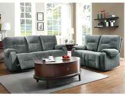 southern motion triple reclining sofa black bonded leather