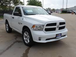 Used 2014 Dodge Ram 1500 In Katy, Texas | CarMax | Trucks For Dad ... 2010 Nissan Rogue Carmax Recomended Car Used Cars For Sale Near Me And Car Shows Dallas Tx Allen Samuels Used Cars Vs Cargurus Sales Hurst Dodge Reviews Research Models Carmax Toyota Highlanders Sale At Laurel In Md Pickup Trucks For 2019 20 Best Calgary Dealer Service Parts Gmc Top Kuwait Certified 2014 Ford F150 Media Lima Pa Sales Pitch To Paramus Were Different Cash My We Buy Alief