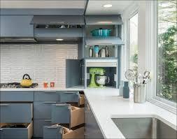 Standard Kitchen Overhead Cabinet Depth by Kitchen Base Cabinet Height Upper Kitchen Cabinet Height Kitchen