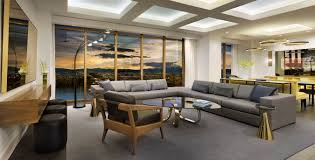 Mandalay Bay 2 Bedroom Suite by Delano Las Vegas Debuts On Las Vegas Strip
