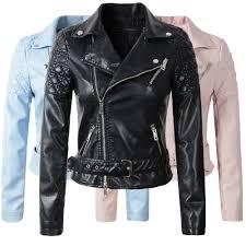 ladies long black leather jacket u2013 fashionable jacket 2017 photo blog