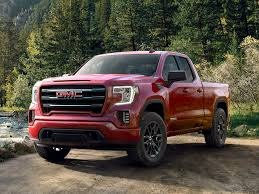 These 10 Cars Have The Best Resale Value After 5 Years   Business ... The Plushest And Coliest Luxury Pickup Trucks For 2018 10 Best Used Under 15000 For Autotrader New Cars That Will Return Highest Resale Values 1984 Gmc C1500 12 Ton Shortbed Prices Why Nows The Time To Invest In A Vintage Ford Truck Bloomberg Best Offers On Pickup Trucks Globe And Mail Cheapest 2017 Kbbcom Buys Youtube 7 Fullsize Ranked From Worst Toprated Edmunds Medium Duty At Auction Stumble Vehicle Nada