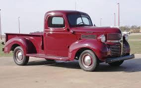 100 Antique Dodge Trucks Free Screensaver Dodge Scream Pinterest Trucks