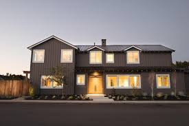 Fischer Homes Hayward Floor Plan by 1570 Van Dusen Ln Campbell Ca 95008 Mls Ml81684007 Redfin
