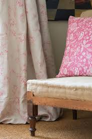 Fabric Curtains John Lewis by 143 Best Cabbages U0026 Roses Images On Pinterest Cabbages Cabbage
