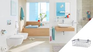 badezimmer einrichten ohne bohren tesa
