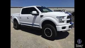 2015 Shelby F150 Supercharged 700HP Truck 2016 Model Built By ... The Shelby F150 700hp In A Pickup Shelbys Two Dodge Trucks Among Collection Going Up For Auction Dakota Wikipedia Ford Capital Raleigh Nc 2013 Svt Raptor First Look Truck Trend Used 2016 4x4 For Sale In Pauls Valley Ok Just A Car Guy Protype Truck That Carroll Kept News 2019 Ford New Interior Luxury Of Confirmed South Africa Carscoza 1920 Information 1000 F350 Dually Smokes Its Tires With Massive Torque