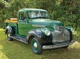 2019 Classic Trucks Promotional Wall Calendar | Wall Calendars ... Vintage Trucks At The National Aths Show Classic American Pickup History Of 10 Pickups Under 12000 Drive Check Out The Vintage Trucks At 2018 Show Tandem Thoughts Ford For Sale In Ohio F Stock K Near Joys Running Commercial Motor Dodge Truck Youtube In Park Old Tailem Town Bend Australia Gary Alan Nelson Photography Photos Images Alamy Rare 1954 600 Truck For Sale