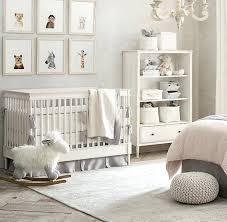 chambre bebe beige chambre bebe beige et blanc deco chambre bebe garcon tabouret