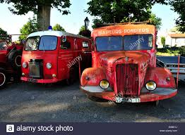 Old French Fire Brigade Trucks Stock Photo: 67758814 - Alamy Custom Ford Truck Sales Near Monroe Township Nj Lifted Trucks 1966 Chevy C10 Pickup In Pristine Shape 1956 F350 Tow Maintenance Of Old Vehicles The Material 1972 Gmc Hot Rod Network Radical Semis More Youtube Diesel Drag And Dyno At East Coast 51 For Love Grease Motors Pinterest Old Farm Wallpaper 1906x1367px Antique Travel Back Time With This F100 Fordtruckscom Restoration Services Motorheads Truckdomeus For Sale