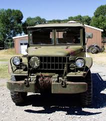 Older Overhaul 1954 Dodge M37 3/4 Ton Military For Sale 1954 Ford F100 For Sale Near Riverhead New York 11901 Classics On Auction Results And Sales Data Dodge Panel Truck Antique Car Big Bear Lake Ca 92315 Pickup Sale Classiccarscom Cc916473 Index Of Data_imasgalleryesdodgepaneltruck Ram Trucks History Dealership Info Fun Facts Autowise B6 C1 Division Exterior Interior Classic Expo Need Help With A Rare Pickup Mopar Flathead 57 For Best Image Kusaboshicom Driving Youtube Coronet Sedan Saloon 4713 Dyler