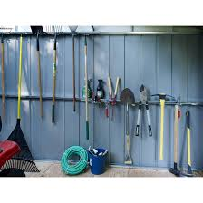 Arrow Floor Frame Kit by Vinyl Murryhill 12 X 10 Ft Storage Building Steel Sheds Arrow
