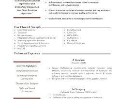 Professional Free Resume Templates Linkedin Linkedin Url ... Convert Your Linkedin Profile To A Beautiful Resume Resume On Lkedin All New Examples Template 221the Difference Between Cv Create An Expert Profile For Job Search Update Lkedin Fresh Unique What Is My Add Your How In Write Great Data Science Dataquest Web Developer Sample Monstercom Blbackpubcom 12 Alternatives Worded 20 Product Hunt Mortgage Undwriter Do I Find Url Nosatsonlinecom Preschool Monster Cv Student