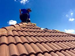 Entegra Roof Tile Noa by Hanson Roof U0026 Hanson Roof Tile