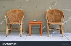 Rattan Chairs Mini Wooden Table Against Stock Photo (Edit ... Mini Table For Pot Plants Fniture Tables Chairs On Us 443 39 Off5 Sets Of Figurine Crafts Landscape Plant Miniatures Decors Fairy Resin Garden Ornamentsin Figurines Chair Marvelous Little Girl Table And Chair Set Amazon Com Miniature And Set Handmade By Wwwminichairc 1142 Aud 112 Wooden Dollhouse Ding Ensemble Mini Shelves Wall Mounted Chairs Royhammer Square Two Royhammer Kids In 2019 Amazoncom Aland Lovely Patto Portable Compact White Solcion Dolls House 148 Scale 14 Inch Room