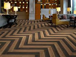 commercial lvt flooring is grown up mohawk group