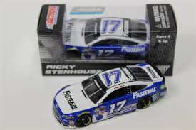 Ricky Stenhouse 2016 Fastenal 1:64 Nascar Diecast | PlanBSales.com Fileram 1500 Regular Cab Fastenaljpg Wikimedia Commons Pickup Trucks For Sales Fontana Used Truck Toyota Trucks With Good Gas Mileage New Cars And Wallpaper 1941 1949 Intertional Shipping Included Ebay 2006 Dodge Ram Eddie Stobart 1955 1959 Chevy Chevrolet Nascar Diecast Fastenal Truck Bobby Hamilton 124 Scale 1954 Ford F250 For Sale Classiccarscom Cc1016141 Fastenal Fresh 1970 Gmc The Silver Medal Hot Rod Driver Reviews Best 2018