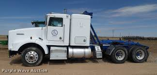 1999 Kenworth T800 Semi Truck | Item DD1226 | SOLD! April 25... Gene Messer Ford Lincoln New Used Car Dealership In Lubbock Tx Cars For Sale 79401 Billys Auto Sales Inc Home Summit Truck All American Chevrolet Is A Dealer And New Car Semi Trucks Texas Typical 379 Peterbilt Guide 2008 Silverado 1500 Work Pollard Parts Service Freightliner Western Star Craigslist Tx General 2019 20 Top Upcoming For 2017 Travel Lite Travel Lite 625sl Lubbock Rvtradercom