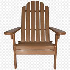 Adirondack Chair Table Deckchair Furniture