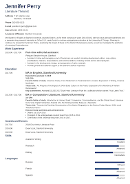 Scholarship Resume (Template & Complete Guide 20+ Examples) Freelance Translator Resume Samples And Templates Visualcv Blog Ingrid French Management Scholarship Template Complete Guide 20 Examples French Example Fresh Translate Cv From English To Hostess Sample Expert Writing Tips Genius Curriculum Vitae Jeanmarc Imele 15 Rumes Center For Career Professional Development Quackenbush Resume As A Second Or Foreign Language Formal Letter Format Layout Tutor Cover Letter Schgen Visa Application The French Prmie Cv Vs American Rsum Wikipedia