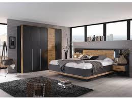 single schlafzimmer komplett roller png homepurchase1