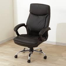 Malkolm Swivel Chair Amazon by ワークチェア アポロ デスクチェア ニトリ Pinterest Store