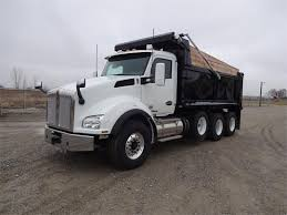 Trucks For Sales: Trucks For Sale Fort Wayne Indiana Summit City Chevrolet In Fort Wayne A Columbia Huntington 68 Intertional 1600 Loadmaster Grain Truck At0016 112515 Owner John Judy Colgate Schrader Real Estate Auction Of 2006 Hiab 255k3 Boom Bucket Crane For Sale Or 1983 Ford F600 Bucket Truck Item Dd0866 Sold September 2018 Western Star 4700sb Dump Lease Facts Monthly Heavy Equipment Trucks And Agriculture 1gcek19k6re244956 1994 Teal Chevrolet Gmt400 K1 On In Green Fleet 2001 Mack Cl733 Day Cab 2005 9400i Semi For Sale Sold At Auction Auctions Adesa