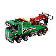 LEGO Technic Service Truck - £100.00 - Hamleys For Toys And Games Lego Technic 8289 Fire Truck Boxed With Unused Stickers Vintage Tagged Brickset Set Guide And Database 8071 Bucket Toy Amazoncouk Toys Games Hans New 8x4 Detachable Lowloader 6x6 All Terrain Tow 42070 Toyworld Container Yard 42062 Big W Service 100 Hamleys For Amazoncom Pickup 9395 Lego Monster 42005 In Comiston Edinburgh Gumtree 9397 Logging Review 42041 Race Rebrickable Build