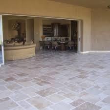 products archive keystone tile travertine pavers houston tx