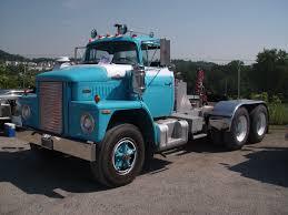 Dodge Commercial Trucks Best Of Gatorback 12