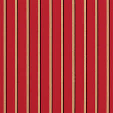 Outdoor Furniture Cushions Sunbrella Fabric by Sunbrella Harwood Crimson 5603 0000 Indoor Outdoor Upholstery