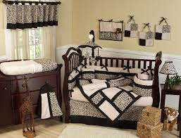 cheetah print bedroom curtains fresh bedrooms decor ideas