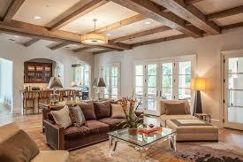 flush mount ceiling lights living room trends also bright ideas