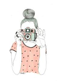 Tumblr Clipart Photography Vintage