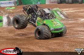 Atlanta-monster-jam-2018-sunday-110   Jester Monster Truck ... For The First Time At Marlins Park Monster Jam Miami Discount Code Tickets And Game Schedules Goldstar Daves Gallery Sweden 1st Time Norway 2nd Atlantonsterjam28sunday010 Jester Truck Virginia Beach Monsters On May 810 2015 Edmton Alberta Castrol Raceway August 2426 2018 Laughlin Desert Classic Tv Show Airs On Nbc Sports Network This Mania Sunday 24 Jun Events Meltdown Summer Tour To Visit Powerful Ride Grave Digger Returns Toledo For Mizerany Family