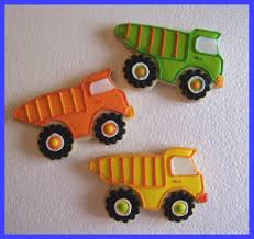 Dumptruck Cookies ~ Http://www.facebook.com/pages/FROSTING-Cakes ... Cristins Cookies You Are Loads Of Fun Dump Truck Cakecentralcom Cake Wilton Chuck The And F750 For Sale With Chevy As Well 2001 Pop It Like Its Hot I Heart Baking Dump Truck Cookies Sugar Cookie Whimsy Trucks Diggers Scoopers Mixers And Hangers 131 Best Little Boys Images On Pinterest Decorated Sports Guy Themed Flipboard Cstruction Number Birthday Tire Haul Ming 3d Model Cgtrader