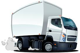 100 Moving Truck Clipart Car Moving Banner Freeuse RR Collections
