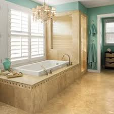 Paint Color For Bathroom With Beige Tile by Beige Tiles Bathroom Paint Color Home Design