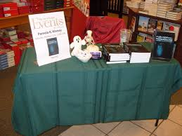 Pamela K. Kinney At Her Signing Table At Barnes And Noble At Short ... Online Bookstore Books Nook Ebooks Music Movies Toys Stduplibrariancom Getpop Cultured Month At Barnes Noble Goddess To The Core St Petersburg Fl Details Readers Picks Fundraiser Museum Of Motherhood College The Salvador New Condos For Sale Dtown Hermitage Apartment Homes Apartments David Jolly Usrepdavidjolly Twitter Usfsp 50th Anniversary University Of South Florida Hotel Detroit Pete Photo News 247