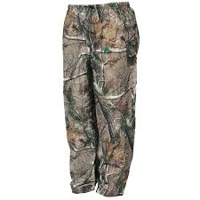 Littlefield Patio Cafe Ut Hours by Amazon Com Frogg Toggs Men U0027s Pro Action Pant Sports U0026 Outdoors