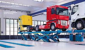 Rav Equipment - Ravaglioli HD Scissor Lift Arts Trucks Equipment 3518425 98 Gmc C7500 Scissor Lift Truck Dekalb County Rentals Premier Platforms Dannmar Portable Midrise 6000lb Capacity Model Ethiopia Rc Dump For Sale Buy Self Propelled Isolated On Stock Vector Royalty Free Hydraulic Pallet Trolley Scrollable Hand Fork Tma Cone Spa Scissor Lift Commissary Truck Customised For All Aircrafts Hla 800kg Double Lift Truck Maximum Height 14m 2018 Genie Gs3369rt Penticton Bc 9372158 Lifts Rotary
