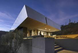 100 Desert House Design Hidden Valley