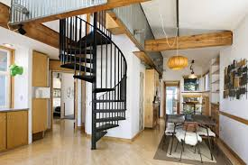 104 Interior Design Modern Style Ultimate List Of S Definitions Photos 2021 Update