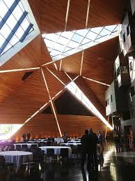 100 Good Architects What Makes Good Architecture SEALANDER ARCHITECTS
