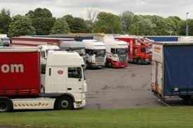 Stornoway Truck Park Closure Could Force Hauliers To Park In ... Atri Parking Avaability Test Helped Drivers Freegame Euro Truck Android Forums At Androidcentralcom Cargo Logistic Park Tir Jagodina Europe Aerial Otograph Rozvadov Rohaupt View Of Truck Parking And I10 Coalition Applies For Federal Grant To Ease Trucks Stand In The Lot A Row Stock Photo Warloka Fargo Food Park High Plains Reader Nd Colombo Sri Lanka December 6 2016 The In Pettah View Ikea Logistics Center Ellingshausen
