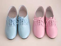 79 Best Shoes Images On Pinterest