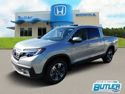 New 2019 Honda Ridgeline RTL-E Crew Cab Pickup In Milledgeville ... 2019 New Honda Ridgeline Rtle Awd At Fayetteville Autopark Iid Mall Of Georgia Serving Crew Cab Pickup In Bossier City Ogden 3h19136 Erie Ha4447 Truck Portland H1819016 Ron The Best Tailgating Truck Is Coming 2017 Highlands Ranch Rtlt Triangle 65 Rio Ha4977 4d Yakima 15316